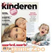 Organic Zoo in de Jij en Je kinderen