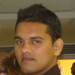Chakravarthy Varaga