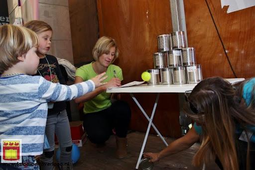 Tentfeest voor kids Overloon 21-10-2012 (22).JPG