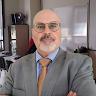 José Avilés Vega
