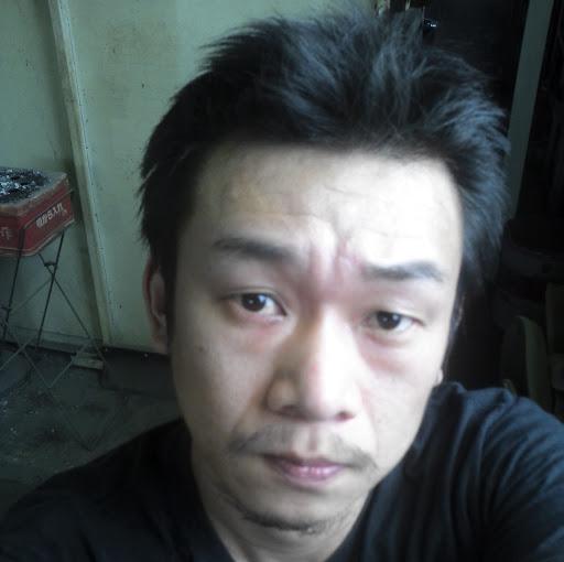 Jun Miura Photo 6