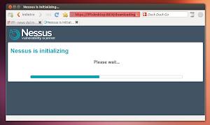 Installare Nessus Vulnerability Scanner in Ubuntu Linux e derivate