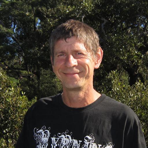 Chris Mcmullen