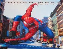 فيلم Spider-Man