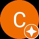 Christian Cavalieri
