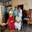 Dayanand Sundaram avatar image