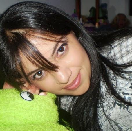 Nora Parra