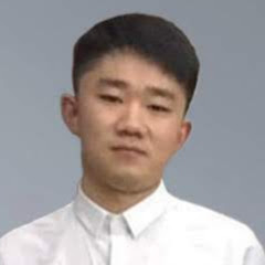 Chi Ling