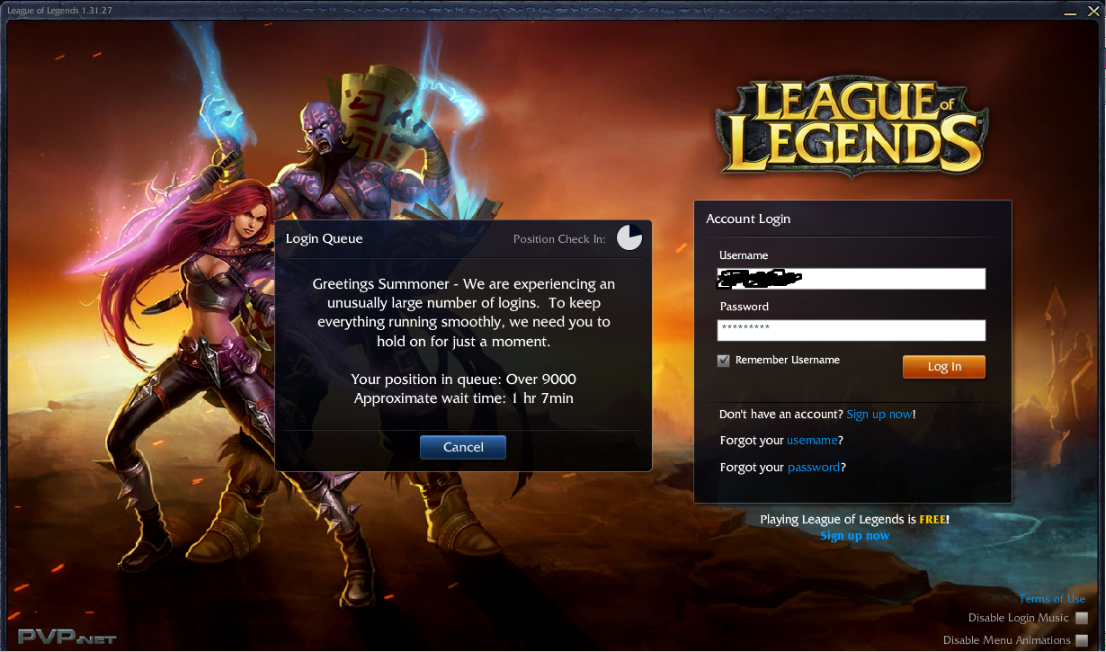 how to change the league client from beta