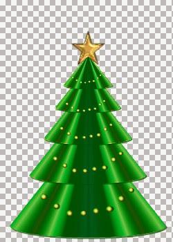 Tree3wd.jpg