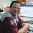 Mgs. Armansyah Azmatkhan avatar image