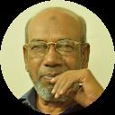 Munsur Ahmed