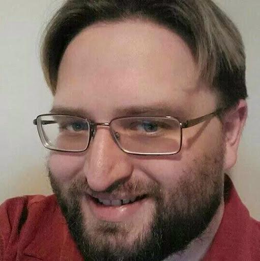Michael Schneider (Jack)
