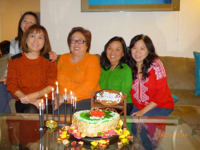 KM SJ họp mặt mừng kỷ niệm ngày cưới   h13