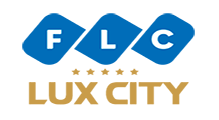 Flc lux City