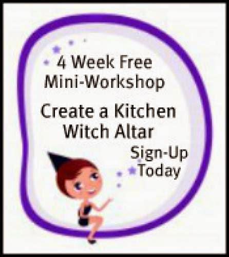 My First Mini Workshop