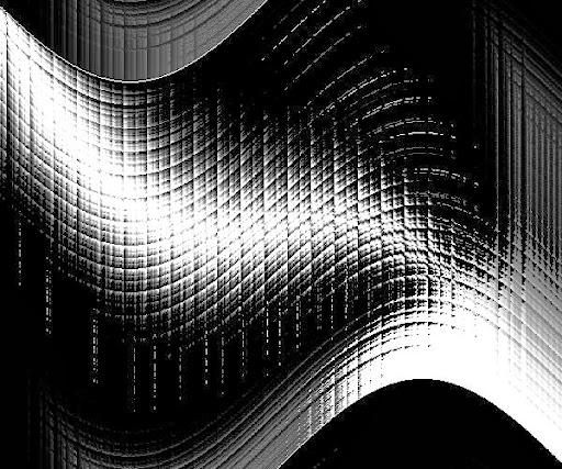 Narah_mask_Abstract201.jpg