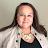 Monica Jasso avatar image