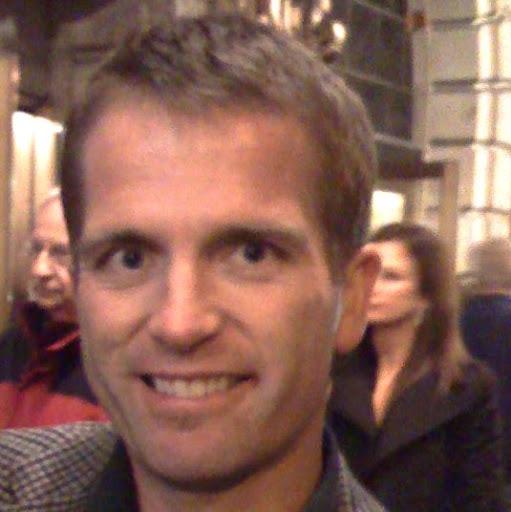 Ron Englert