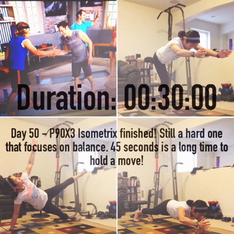 P90X3 – Page 2 – Happy Running Mom