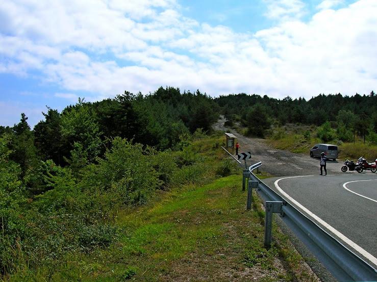 Un paseo por las nubes de Los Pirineos.. Los%2BPirineos%2B2014%2B071