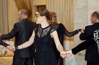 Новогодний бал от Школы счастья. 31 декабря 2012 г.1099