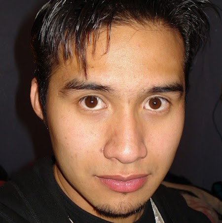 Esteban Mejia