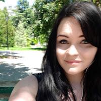 Gabby Williams's avatar