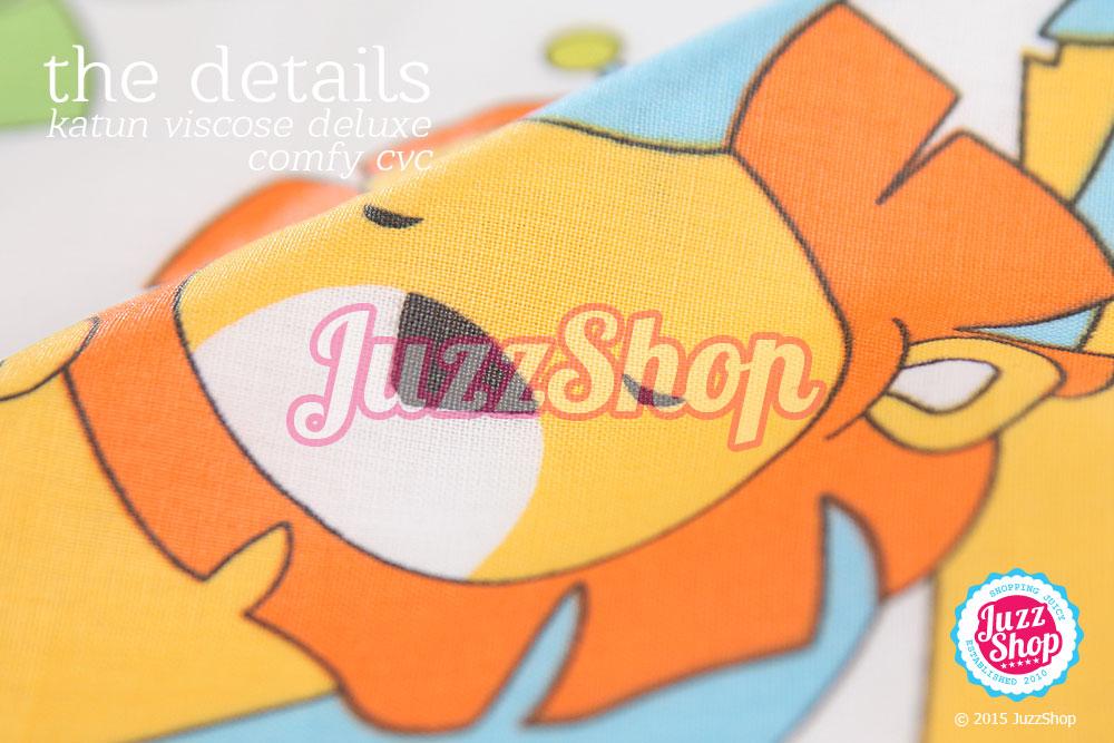 ©2015 JuzzShop.com. All rights reserved
