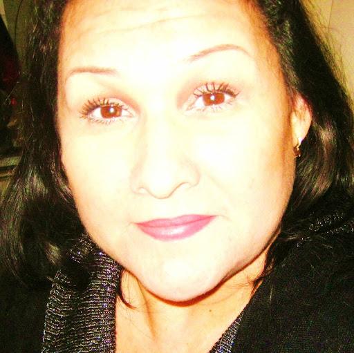 Cathy Gonzales Photo 21