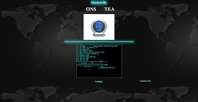 4 mẫu code index web hacker