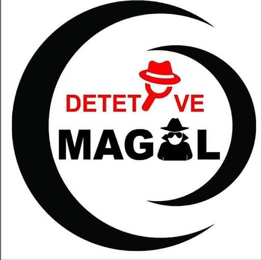 Adilson Magal