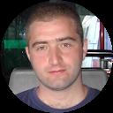 Боян Бойчев