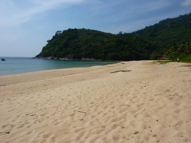 Blog de voyage-en-famille : Voyages en famille, Juara, what else ?