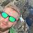 Marcin Górski avatar image