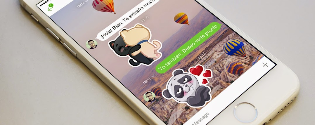 icq-iphone-ipad-ios-kopodo-tech-news-noticias-reviews-reseñas