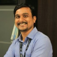 Chaitanya Kumar Vummethala