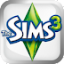 Download The Sims 3 QVGA  Apk Gratis Free