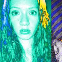 Amanda Davied's avatar