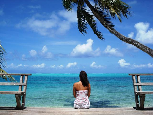 datça'da tatil nasıl yapılır