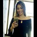 Pamela Monteiro