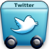 tweeter-icon