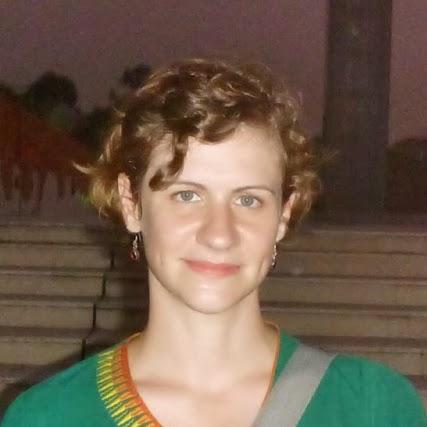 Amanda Carrico