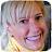 Leslee Davis avatar image