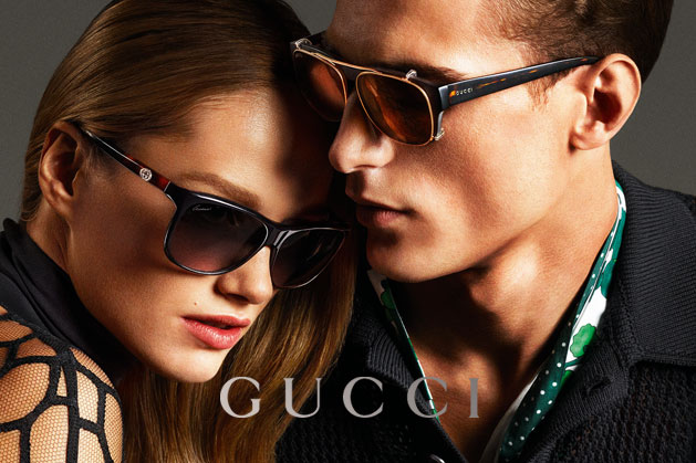 Gucci Sunglasses Spring Summer 2013 Gg 3613 S