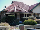 external image Haberfield%20083.JPG