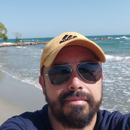 Juan Carlos Rojas Castro picture