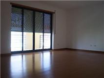 Sala do Apartamento - Vende-se ou aluga-se apartamento T3 - Colinas da Arrábida (Quinta do Anjo)