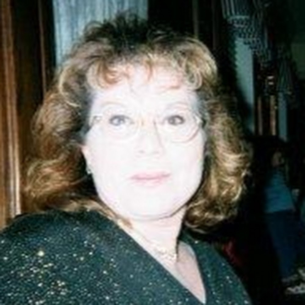 Bobbi Ysmael avatar