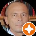 Jean Claude DAUDY
